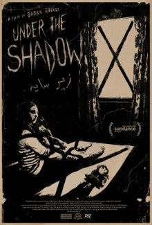 under-the-shadow-poster-406x600